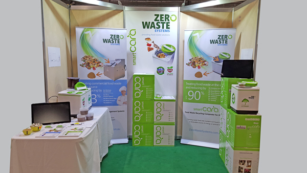 Australasian Waste and Recycling Expo
